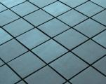 Quarry Tiles photo from Natural Tiles Ltd